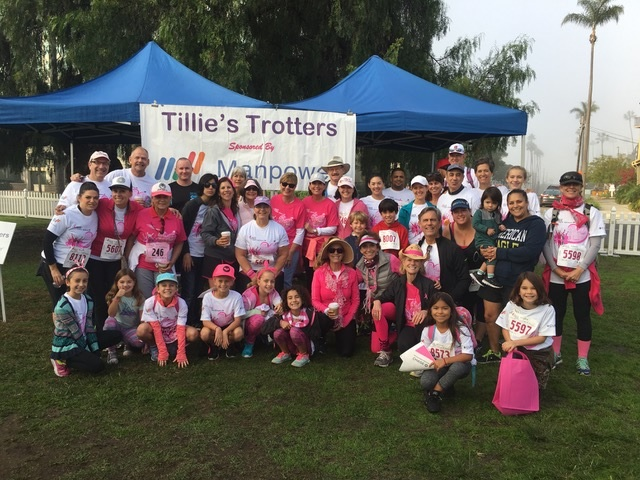 tillies-trotters-2016